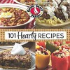 101 Hearty Recipes - Gooseberry Patch