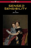 Sense and Sensibility - H.M. Brock, Jane Austen