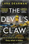 The Devil's Claw - Lara Dearman
