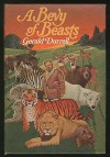 A Bevy of Beasts - Gerald Durrell
