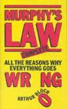 Murphy's Law (Complete) (Mandarin Humour) - Arthur Bloch