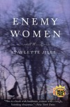 Enemy Women - Paulette Jiles