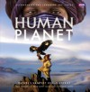 Human Planet: Nature's Greatest Human Stories - Timothy  Allen, Brian Leith, Dale Templar