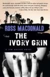 The Ivory Grin (Vintage Crime/Black Lizard) - Ross Macdonald