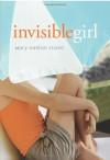 Invisible Girl - Mary Hanlon Stone