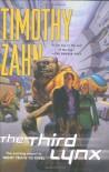 The Third Lynx - Timothy Zahn