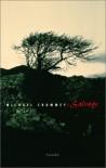 Salvage - Michael Crummey