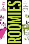 Roomies - Sara Zarr, Tara Altebrando