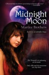 Midnight Moon - Marilee Brothers