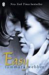 Easy (Contours of the Heart #1) - Tammara Webber
