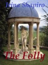 The Folly - Irina Shapiro