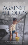 Against All Odds - Paul Connolly