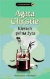 Kieszeń pełna żyta - Agata Christie