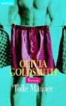 Tolle Männer - Olivia Goldsmith