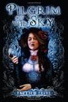 Pilgrim of the Sky - Natania Barron