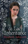 The de Lacy Inheritance - Elizabeth Ashworth