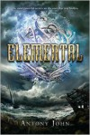 Elemental -