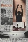 Renegade, (Book 2) (Marq'ssan Cycle) - L. Timmel Duchamp