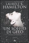 Un soffio di gelo - Laurell K. Hamilton
