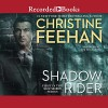 Shadow Rider - Christine Feehan, Jim Frangione, Recorded Books