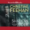Shadow Rider - Christine Feehan, Jim Frangione, Recorded Books