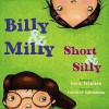 Billy and Milly, Short and Silly! - Eve Feldman, Tuesday Mourning