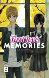 First Love Memories  -