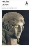 L'Iliade - Homer