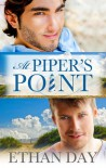 At Piper's Point - Ethan Day, Michael Lesley