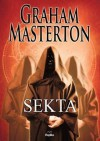 Sekta -  Graham Masterton