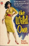 The Wild One - Bonnie Golightly