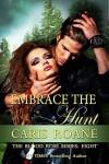 Embrace the Hunt - Caris Roane