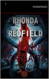 La Donna Scarlatta: Babalon (ABOVE Vol. 1) - Rhonda Redfield