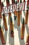Daredevil (2015-) #16 - Charles Soule, Goran Sudzuka, Dan Panosian