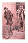 The Search for Jack the Ripper: The History of the Police Investigation into the Whitechapel Murders - Zed Simpson, Charles River Editors