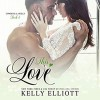 This Love - Kelly Elliott