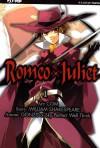 Romeo x Juliet - COM