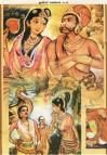 பொன்னியின் செல்வன் - சுழற்காற்று (#2)  [Ponniyin Selvan - Suzharkaatru] - Kalki, Kalki