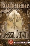 Blood Vengeance - Tessa Dawn