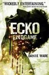 Ecko Endgame - Danie Ware
