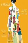 Emma (Annotated Edition)  - Jane Austen