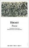 Poesie - Nâzim Hikmet, Joyce Lussu, Velso Mucci