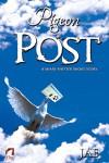 Pigeon Post - Jae