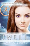 Twell and the Army of Powers - Kate O'leary