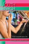 South Beach - Aimee Friedman