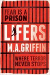 Lifers - M.A. Griffin