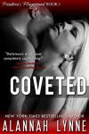 Coveted (Pandora's Playground Series Book 1) - Alannah Lynne, Cassie McCown