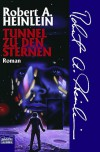 Tunnel Zu Den Sternen - Robert A. Heinlein