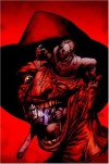 Freddy Vs. Jason Vs. Ash - Jeff Katz, James Kuhoric, Jason Craig