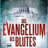Das Evangelium des Blutes (Erin Granger 1) - Deutschland Random House Audio, Rebecca Cantrell, Gordon Piedesack, James Rollins
